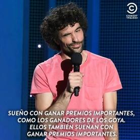 joan-pico-comedy-central-humor-monologuista-comico-actor-cine-monologos-series-de-tv-teatro-stand-up-comedy-central-de-comicos